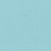 Коттон суприм голубой 9617-294