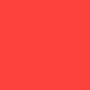 Коттон суприм дикий мак 9617-49
