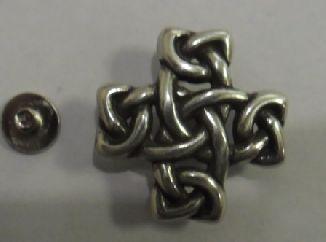 Кельтский крест 10013-3005
