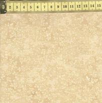 Бежевый 16545-2