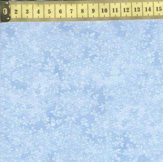 Небесно-голубой 16545-216