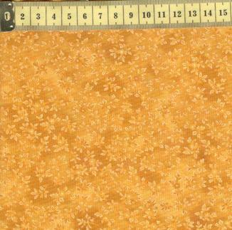 Жёлтый 16545-5