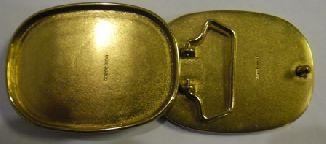 Заготовка для вклейки 1811-00