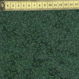 Изумруд 16545-40