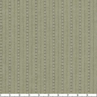 Полосы на светло-оливковом 30206-04