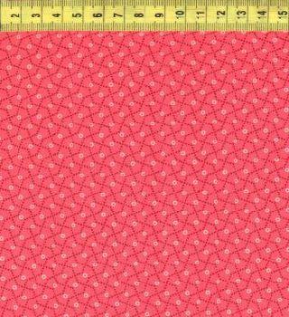 Многоточие на ярко-розовом 1114-0126