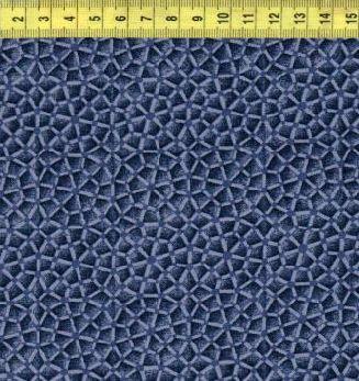 Геометрия серо-сиреневая 1260-5