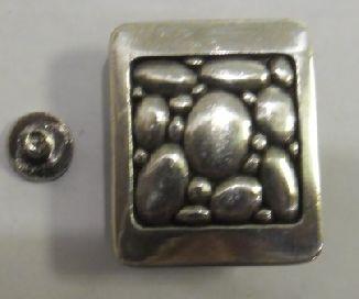 Неровный квадрат 88022-05