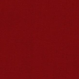 Коттон суприм бордо Новогодний 9617-230