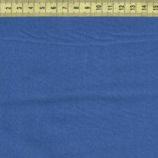 Коттон суприм сине-голубой 9617-251