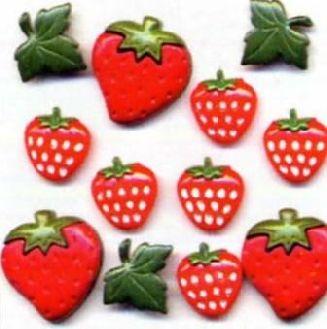 Strawberry Fields 4097 (2)