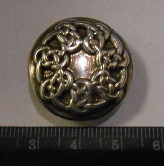 Кельтский узел 11373-29