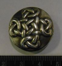 Кельтский узел 11373-30