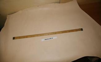 Полукулат Rio Grande 1.6/1.8 мм сорт AB