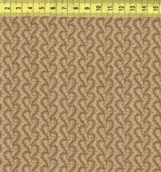 Волна на коричневом 0213-0113