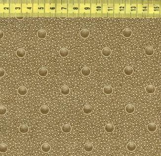 Пузырьки на зеленом 0217-0114