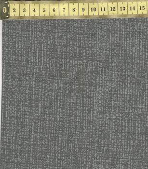 Бэк. Серый 7424-059