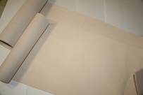 Платок Рио-Гранде 30*80 см 1,0 мм сорт С