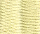 Косая бейка. Цвет светло-желтый.
