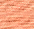 Косая бейка. Цвет персиковый